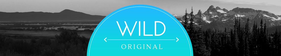 Wild Original